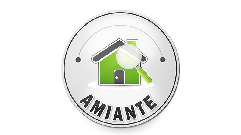 Re-certification Amiante